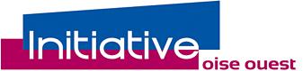 initiative-oise