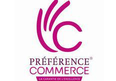 preference-comm_line