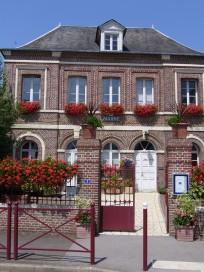 mairie-007