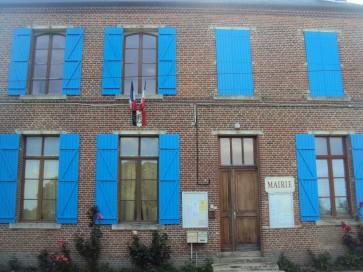 mairie-le-hamel