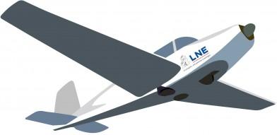 avion-lne